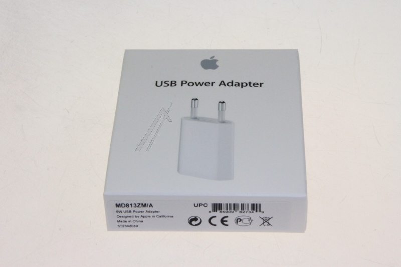 Alimentator 220V pe USB Iphone 5